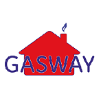 Gasway - Boiler installation, service and repair