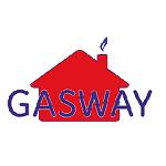 Gasway - Boiler installation, service and repair