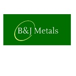 B&J Metals - Skip Hire in Kendal and Cumbria - South Lakelands largest skip hire company