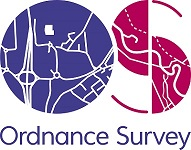 Explore 3D mapping with Ordnance Survey