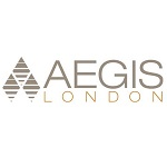 AEGIS London - a different kind of Lloyd's syndicate