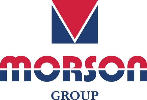 Morson Group supporting Walking With The Wounded's Cumbrian Challenge