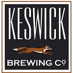 Keswick Brewery - supporting Walking With The Wounded with its very own ale