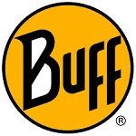 Check out BUFF's special Walking With The Wounded charity Buff