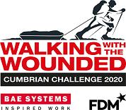 Cumbrian Challenge